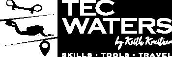 TEC WATERS